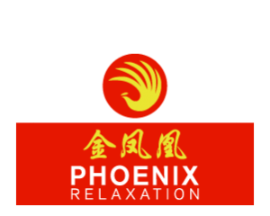Phoenix Relaxation